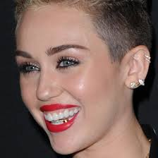 sell gold miley