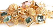Liquid Finance - The Best Jewellery Buyers in South Africa