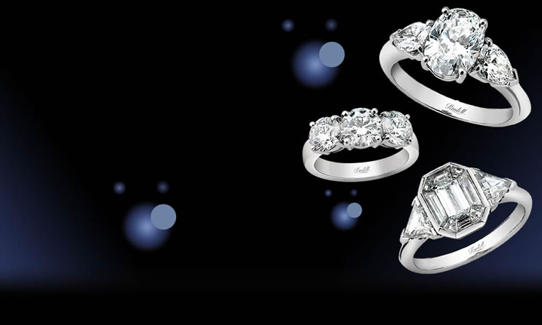 How to Safely Sell Your Diamond Jewellery
