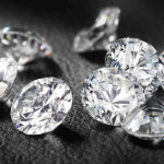 Selling Loose Diamonds and Jewels | Liquid Fin