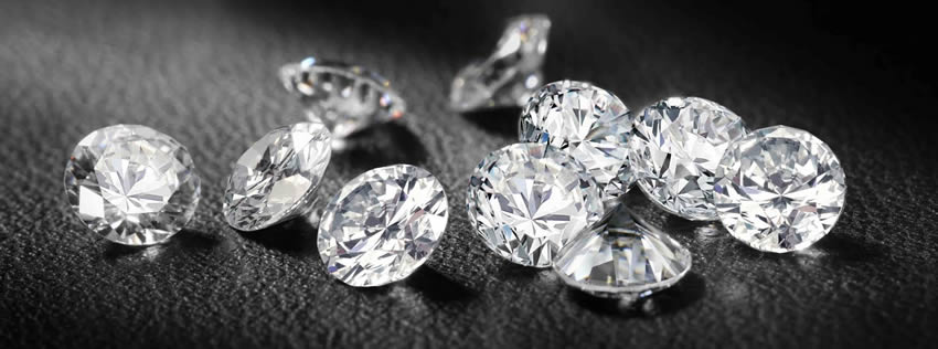 Selling Loose Diamonds and Jewels