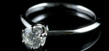 Where To Sell A Diamond Ring For Cash