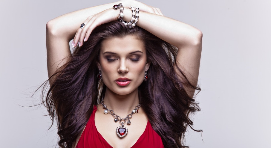 The Selling Options For Your Jewellery