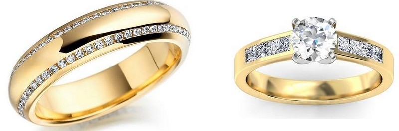 Helpful steps to getting the best price for your diamond