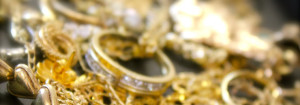 Which Factors Affect The Pricing Of Reselling Jewellery?