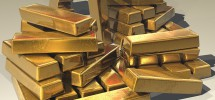 sell gold johannesburg