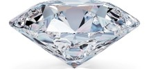 selling diamonds | Liquid Fin