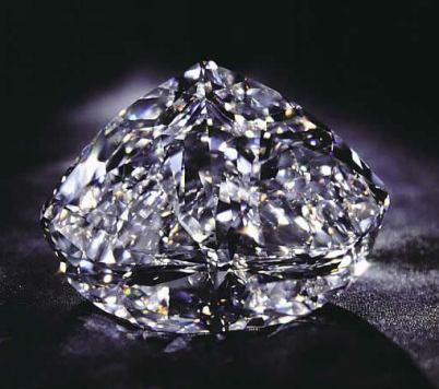 selling your diamonds centenary | Liquid Fin