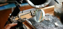 Liquid-fin-how-jewellery-is-made-selling-jewellery-for-cash-main