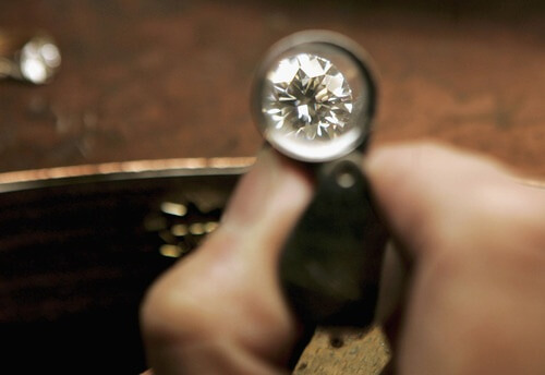 how-do-i-sell-my-diamond-ring-and-other-diamond-jewellery