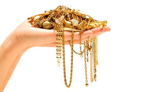 Buying, Selling and Appraising – What You Need to Know Before You Sell Gold Jewellery
