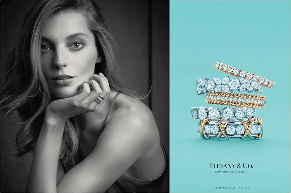 Liquid Finance jewellery tiffany&co